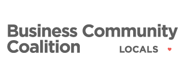 Abbotsford Business Community Coalition